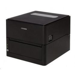 GOCLEVER akční kamera DVR EXTREME PRO 4K, WIFI