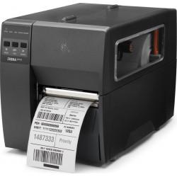 "GOCLEVER Quantum 3 550 Rugged LTE, odolný telefon IP68, Dual SIM, 5,5\"" IPS Gorilla Glass 3"