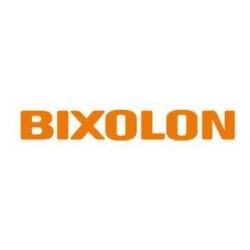 GOCLEVER Freedom 1160 WIN, konvertibilní tablet, oranžová