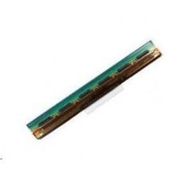Sound Club RUGGED MINI - přenosný BT reproduktor, 10W, odolnost IPX4