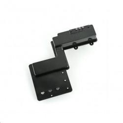 MEDICLEVER Digitální tlakoměr BASIC