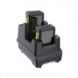 Sound Club MASTER - výkonný BT party reproduktor 100 W, baterie 4500 mAh