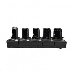 Sound Club HERO - výkonný BT party reproduktor 180 W, baterie 7000 mAh
