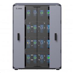 GOCLEVER Cotton candy - stroj na cukrovou vatu
