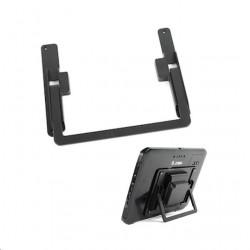 GOCLEVER KITCHEN MATE - kuchyňský robot