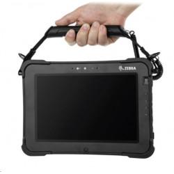 PLANTRONICS sluchátka s mikrofonem Audio 322 pro PC, 3,5 mm jack, černá