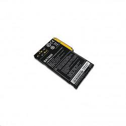 PLANTRONICS sluchátka s mikrofonem Audio 400 DSP pro PC, 3,5 mm jack/USB, černá
