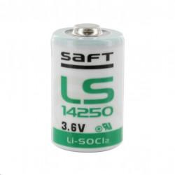 PLANTRONICS sluchátka s mikrofonem Audio 628 DSP pro PC, USB, černá
