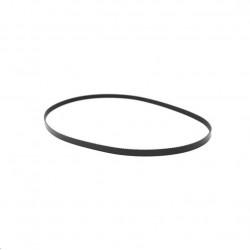 PLANTRONICS sluchátka s mikrofonem Audio 648 DSP pro PC, USB, černá
