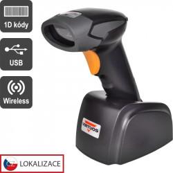 PLANTRONICS náhlavní souprava BLACKWIRE C520-M, USB, stereo