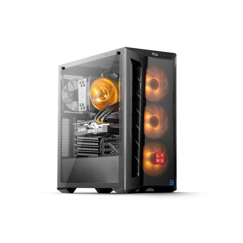 PLANTRONICS kabel U10 pro přípojení náhlavních souprav