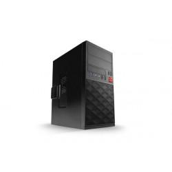 PLANTRONICS mechanický zvedač sluchátka HL10