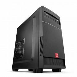 Jabra Link 260, USB enabler QD to USB, Plug & Play