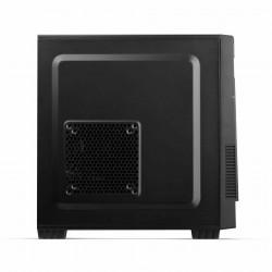 Polycom baterie pro SoundStation 2W s kapacitou 24 hodin