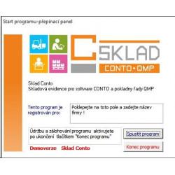 Polycom napájecí adaptér pro VVX 101, 201 (5 kusů)