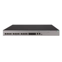 Polycom IP telefon VVX 401, SIP, 12 linkový, 2x 10/100, HD Voice, PoE