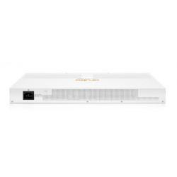 Polycom IP telefon VVX 401, Skype, 12 linkový, 2x 10/100, HD Voice, PoE