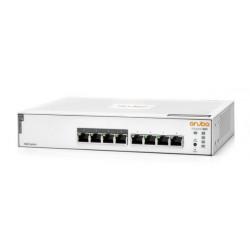 Polycom konferenční telefon SoundStation IP 7000, SIP, PoE