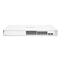 Polycom konferenční telefon RealPresence Trio 8800 IP, SIP, Wi-Fi, Bluetooth, NFC, PoE, 7,6 m Eth. + 1,8 m USB kabel
