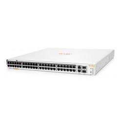 Polycom panoramatická kamera CX8000 + CX5100, řídící systém, dotykový ovládací panel, zvuk (bez monitorů)