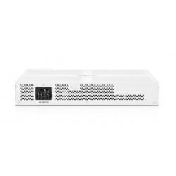 Polycom licence pro integraci se Skype pro firmy / Office 365, 1x
