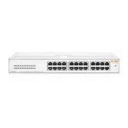 Polycom licence pro integraci se Skype pro firmy / Office 365, 5x