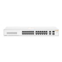 Polycom licence pro integraci se Skype pro firmy / Office 365, 1000x