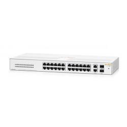 Polycom licence pro integraci se Skype pro firmy / Office 365, 10000x