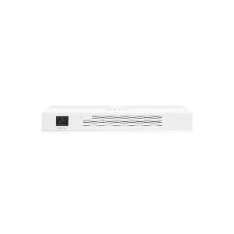 Polycom konferenční telefon RealPresence Trio pro Microsoft pro firmy / O365, Wi-Fi, Bluetooth, NFC, PoE