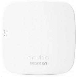Polycom konferenční telefon RealPresence Trio Collaboration Kit pro Skype pro firmy (bez napájecího adaptéru)