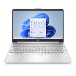 Jabra kabel QD -> RJ10, kroucený, 0,5 - 2 m