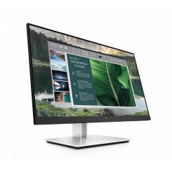 Motorola TLKR T40 vysílačka (2 ks, dosah až 4 km), červená