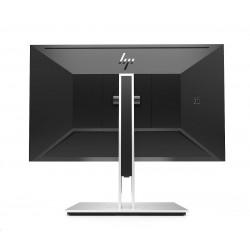 Motorola TLKR T41 vysílačka (2 ks, dosah až 4 km), oranžová