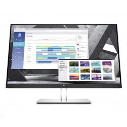 Motorola TLKR T41 vysílačka (2 ks, dosah až 4 km), modrá