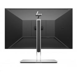 Motorola TLKR T60 vysílačka (2 ks, dosah až 8 km)