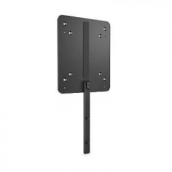 Motorola TLKR T80 vysílačka (2 ks, dosah až 10 km)