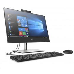 Motorola TLKR T41 vysílačka (2 ks, dosah až 4 km), zelená