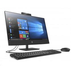 DeTeWe vysílačka Outdoor 4000 (2 ks, dosah až 5 km), oranžová