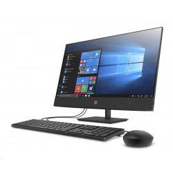 DeTeWe vysílačka Outdoor 4000 pack (2 ks, dosah až 5 km), oranžová