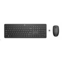DeTeWe vysílačka Outdoor 8500 (2 ks, dosah až 10 km), oranžová