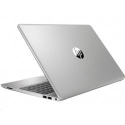 Microsoft stereofonní headset WH-108 (jack 3,5 mm) bez adaptéru, černá