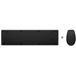 Puro zadní kryt pro Huawei P9, zlatá