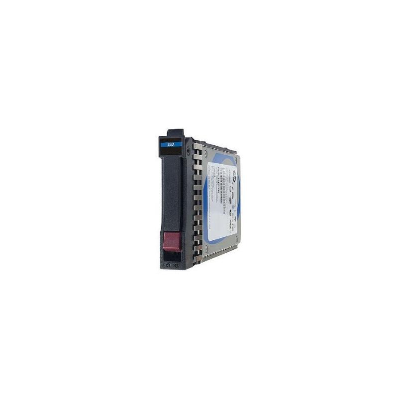 ScreenShield fólie na celé tělo pro Huawei Honor 6+