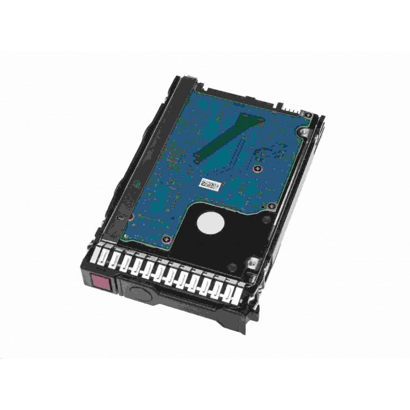 ScreenShield fólie na displej pro Alcatel One Touch 6043D Idol X+