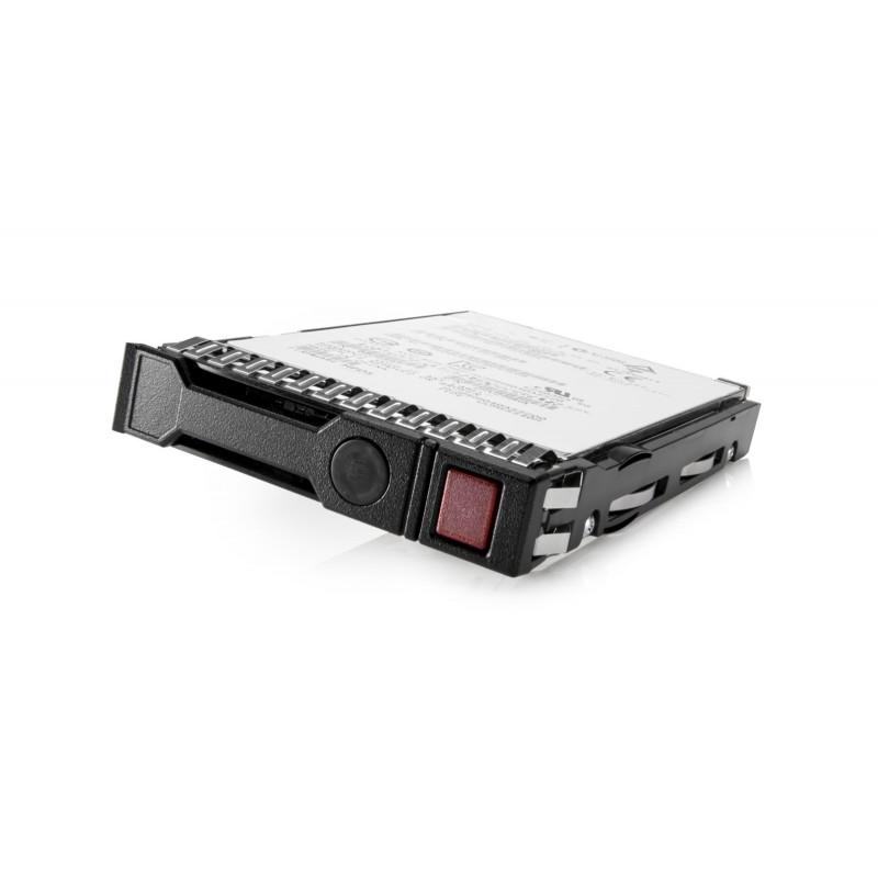 ScreenShield fólie na displej pro Alcatel One Touch 6039Y Idol 3