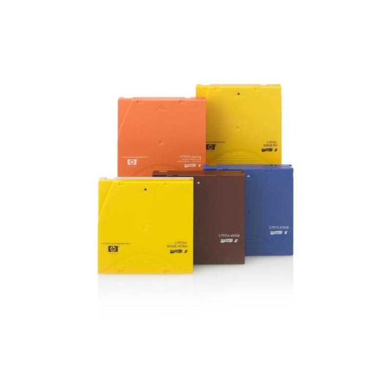 ScreenShield fólie na displej pro Acer ICONIA Talk S A1-724