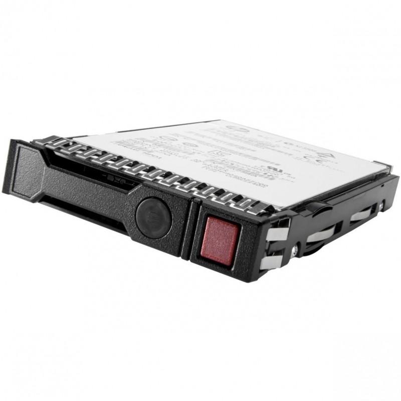 ScreenShield fólie na displej pro Acer ASPIRE Switch 10 E
