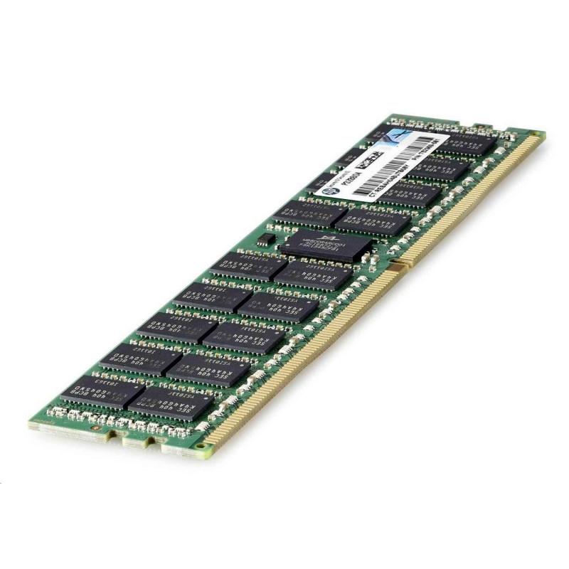 ScreenShield fólie na celé tělo pro Asus Zenfone Go ZC500TG