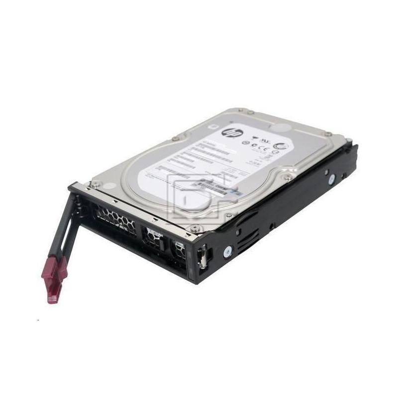 ScreenShield fólie na celé tělo pro Samsung Galaxy Tab A 9.7 S Pen (SM-P555)