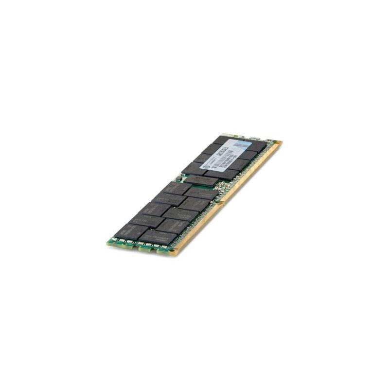 ScreenShield fólie na celé tělo pro HTC Desire 626G Dual Sim